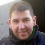 Mauro Calbi
