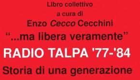 Radio Talpa 77-84 di Cecco