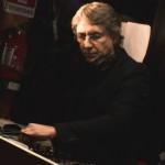 Dj Maurizio Benvenuti