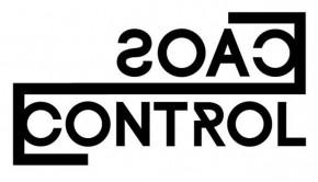 Caos Control su Radio Talpa