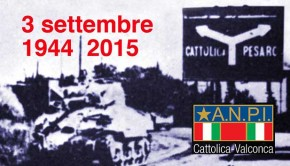 liberazione Cattolica 1944