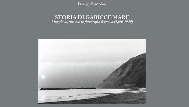 Mostra Gabicce Mare di Dorigo Vanzolini