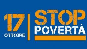 Stop Povertà
