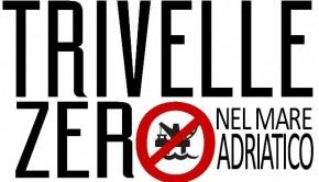 petizione contro le trivelle in Adriatico