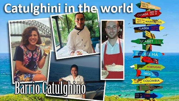 catulghini-in-the-world
