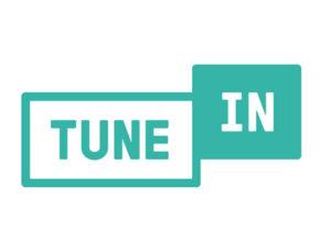 Ascolta RadioTalpa su Tune In