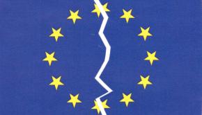 S.O.S. EUROPA (Italia chiama Europa – Europa chiama Italia)