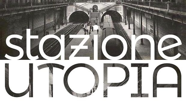 Stazione Utopia