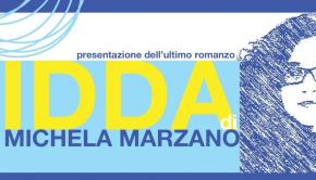 Idda di Michela Marzano