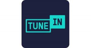 Ascolta radiotalpa su TuneIn